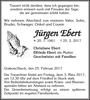Jürgen Ebert