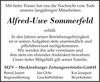 Alfred-Uwe Sommerfeld