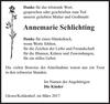 Annemarie Schlichting