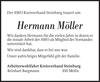 Hermann Möller