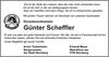 Günter Scheffler