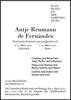 Antje Reumann de Fernández