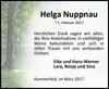 Helga Nuppnau