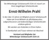 Ernst-Wilhelm Prahl