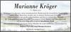 Marianne Kröger