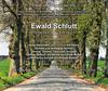Ewald Schlutt