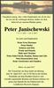 Peter Janischewski